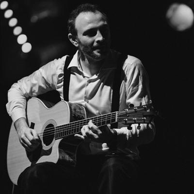 Marco Steffè